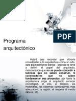 programa-arquitectonico