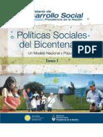 _Políticas-Sociales-del-Bicentenario (1)
