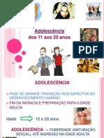 CDH_adolescencia