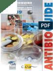 Antibioguide_2011