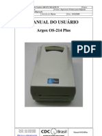 Dez 2010 Manual Argox Os214plus