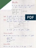 (BENA) Chap1 - Modélisation MCD