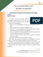 atps_banco_de_dados