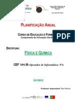 plan_CEF_VF
