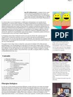 Estereoscopía - Wikipedia, la enciclopedia libre