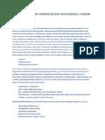 S.14. Hemodinamika Insuficijencije i Stenoze Aorte