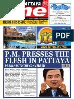 Issue+19+Pattaya+One+1 15+July