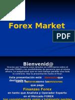Finanzas Forex