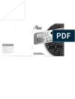 WordSmart-GE