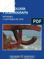 Meteorologia_oceanografia