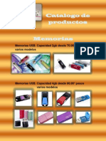 Catalogo de Productos Auto Guard Ado)