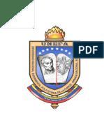 CATEDRA BOLIVARIANA - LA AMÉRICA PRECOLOMBINA Y FAMILIA BOLÍVAR Y PALACIOS