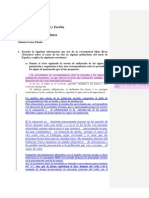 Prueba_de_conjunto_larisa_pakula[2][1]