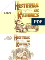 historias_de_ratones