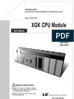 XGK-CPU_Eng_V1.1
