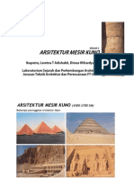 Content Files 1314070942 KUL 2 Mesir Kuno [Compatibility Mode]