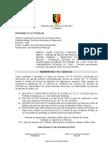 07320_00_Citacao_Postal_moliveira_AC2-TC.pdf