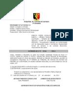 Proc_02763_11_276311_ato.doc.pdfcorreto.pdf