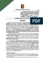 01791_09_Citacao_Postal_mquerino_AC1-TC.pdf