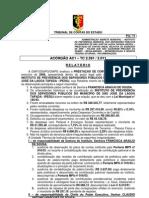 03151_09_Citacao_Postal_mquerino_AC1-TC.pdf