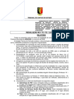 07122_07_Citacao_Postal_mquerino_RC1-TC.pdf