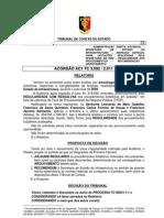 00231_11_Citacao_Postal_mquerino_AC1-TC.pdf