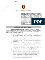 03935_11_Citacao_Postal_fvital_APL-TC.pdf