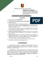 04500_08_Citacao_Postal_nbonifacio_AC1-TC.pdf