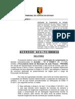 08672_11_Citacao_Postal_nbonifacio_AC1-TC.pdf