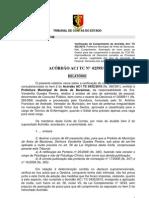 Proc_04187_08_0418708_pm_areia_de_baraunas.doc.pdf