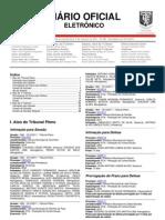 DOE-TCE-PB_395_2011-10-06.pdf
