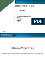 BibliotecaVirtualServiciosCliente_Prototipos_v1