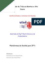 Monografia IPTV