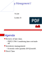 73-220-Lecture21