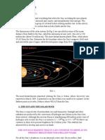 Solar System (Hsp)