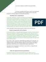 Anlisis de Las Cinco Fuerzas Competitivas de Porter[1]