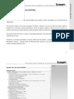 Manual de OPUS Control[1]