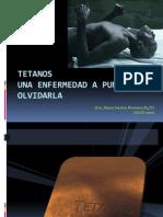 tetanos-110904215057-phpapp02-3