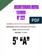 PROYECTO DE VIDA 1