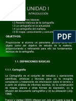 02 Presentacion UNIDAD 01