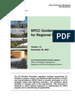 SPCC Guidance Fulltext