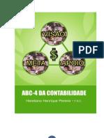 ABC - 4 Da Contabilidade