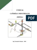 curso_piping_espa__ol