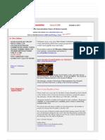 Newsletter 296