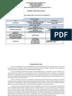 Diseno Ciencias de Los Materiales (1)