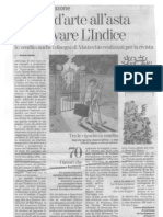 La Stampa_30_9_2011