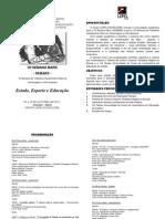 Vii Semarx - Folder 2011 Pdf2