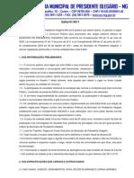 edital-20110902-170110