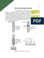 1._Introduccion_Cromatografia