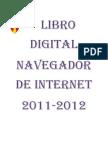 Navegador de Internet Final